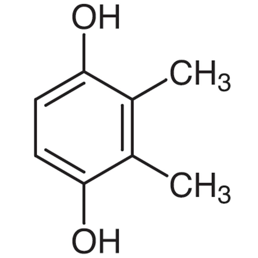 2,3-Dimethylhydroquinone