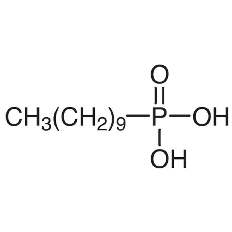Decylphosphonic Acid