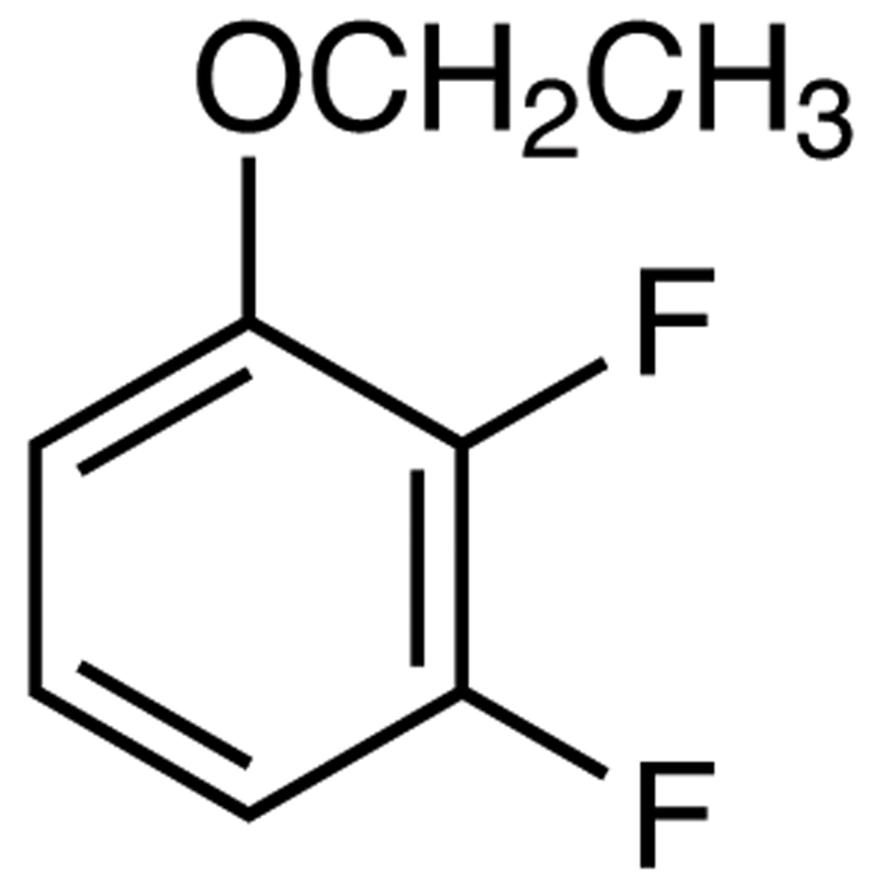 2,3-Difluorophenetole