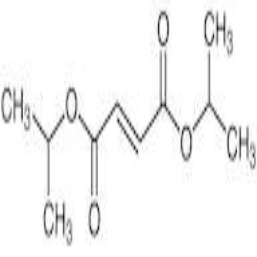 Diisopropyl Fumarate