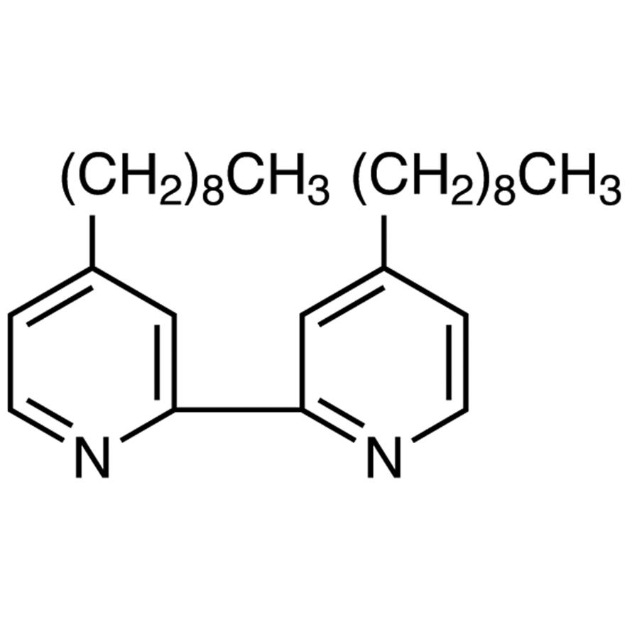 4,4'-Dinonyl-2,2'-bipyridyl