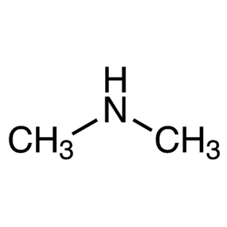 Dimethylamine (ca. 10% in Tetrahydrofuran, ca. 2mol/L)