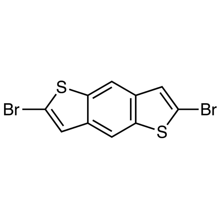 2,6-Dibromobenzo[1,2-b:4,5-b']dithiophene