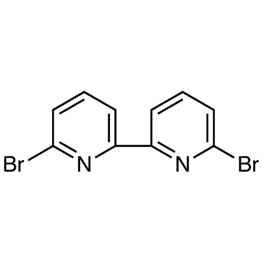 6,6'-Dibromo-2,2'-bipyridyl
