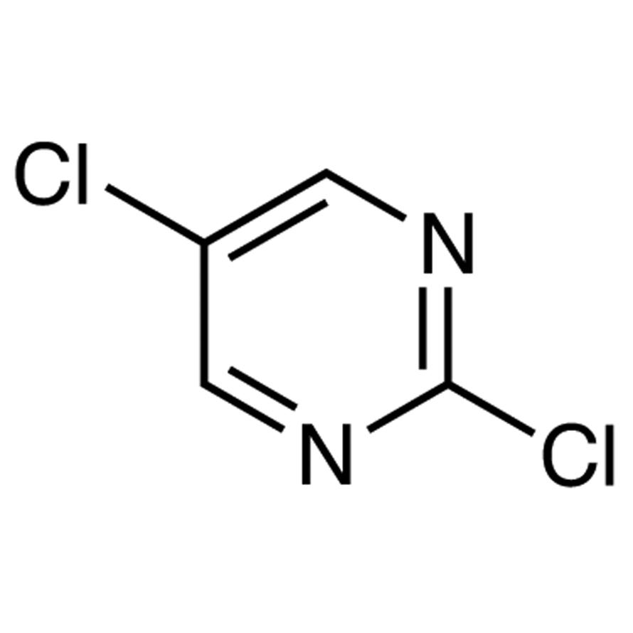 2,5-Dichloropyrimidine