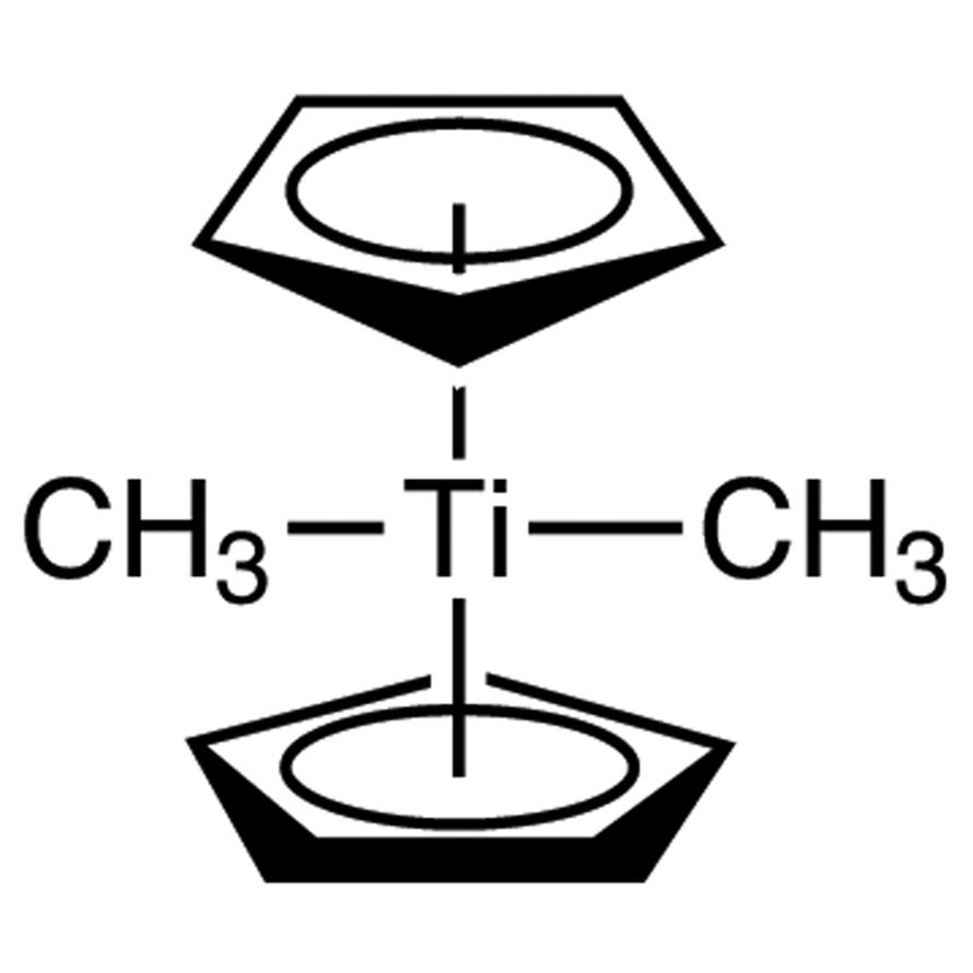 Dimethyltitanocene (5% in Tetrahydrofuran/Toluene)