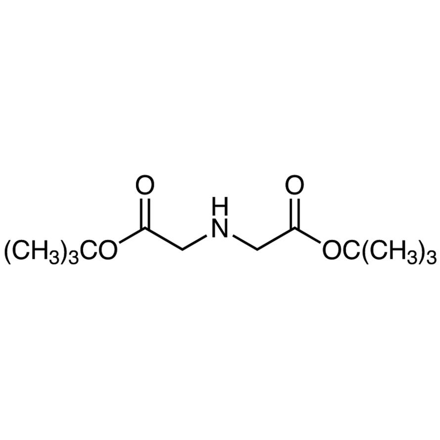 Di-tert-butyl Iminodiacetate