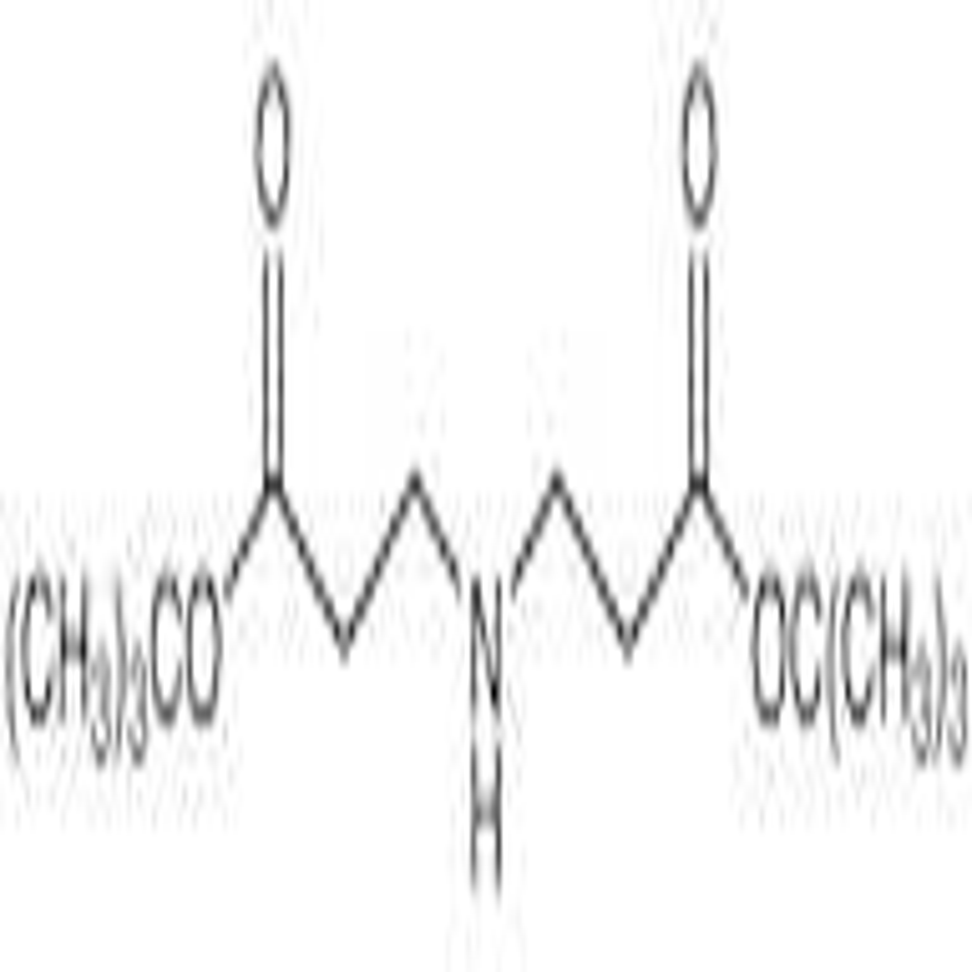 Di-tert-butyl 3,3'-Iminodipropionate