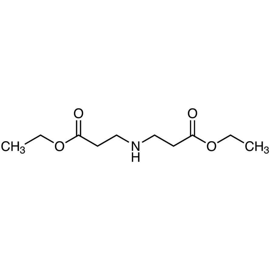 Diethyl 3,3'-Iminodipropionate