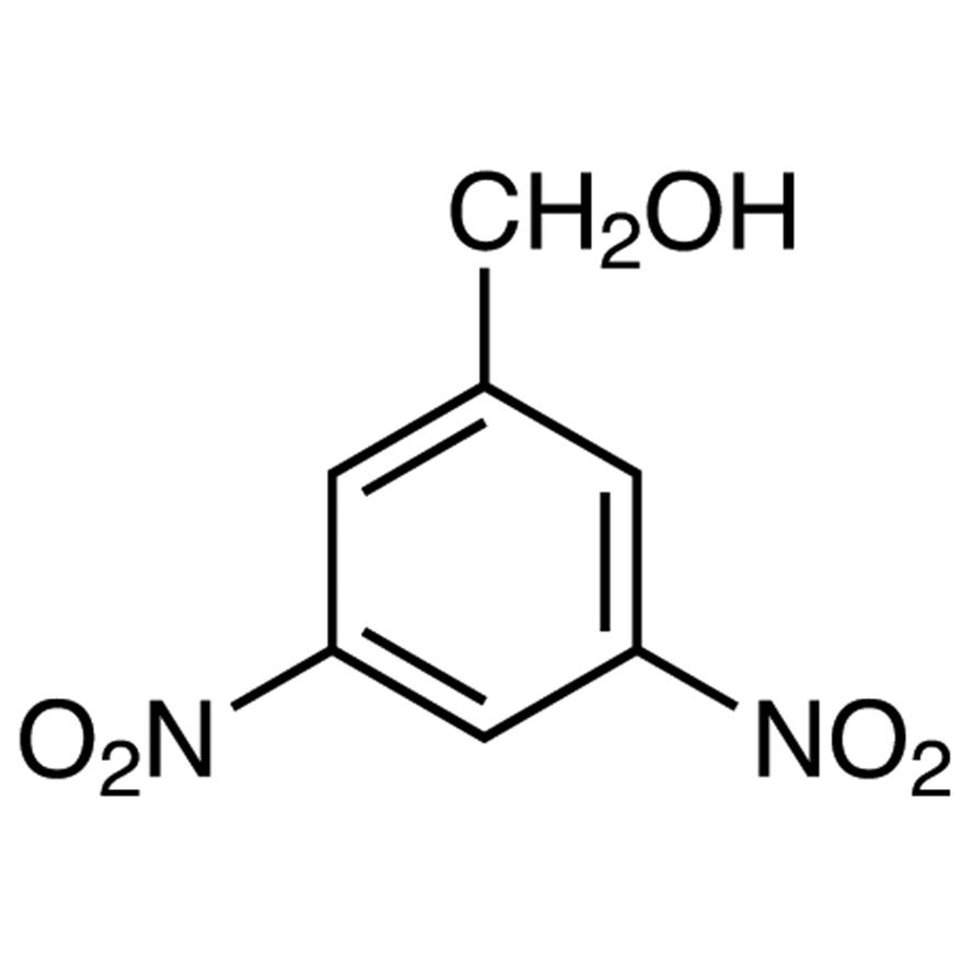 3,5-Dinitrobenzyl Alcohol