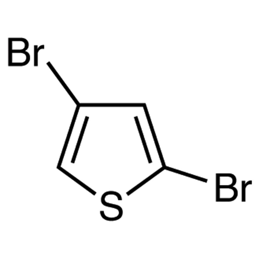2,4-Dibromothiophene