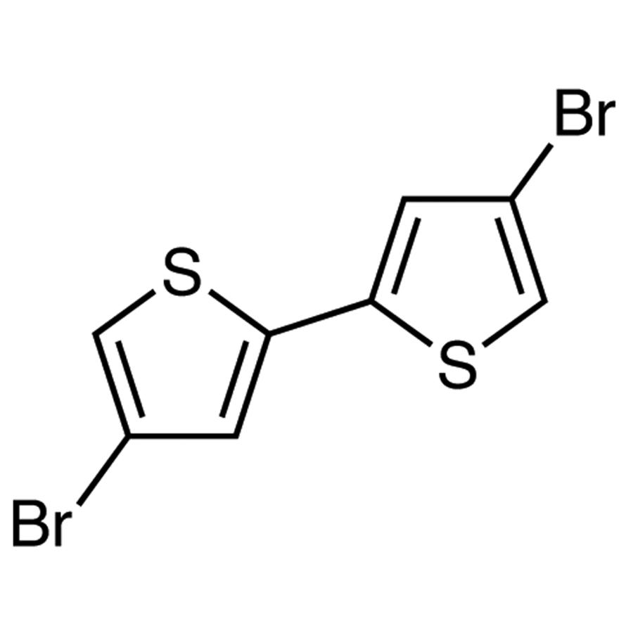 4,4'-Dibromo-2,2'-bithiophene