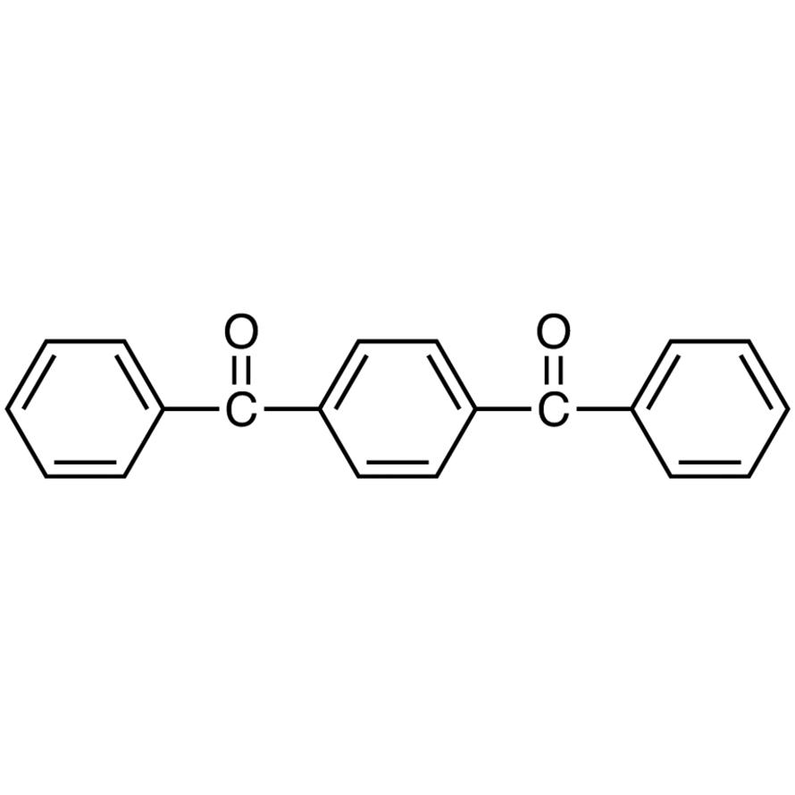 1,4-Dibenzoylbenzene