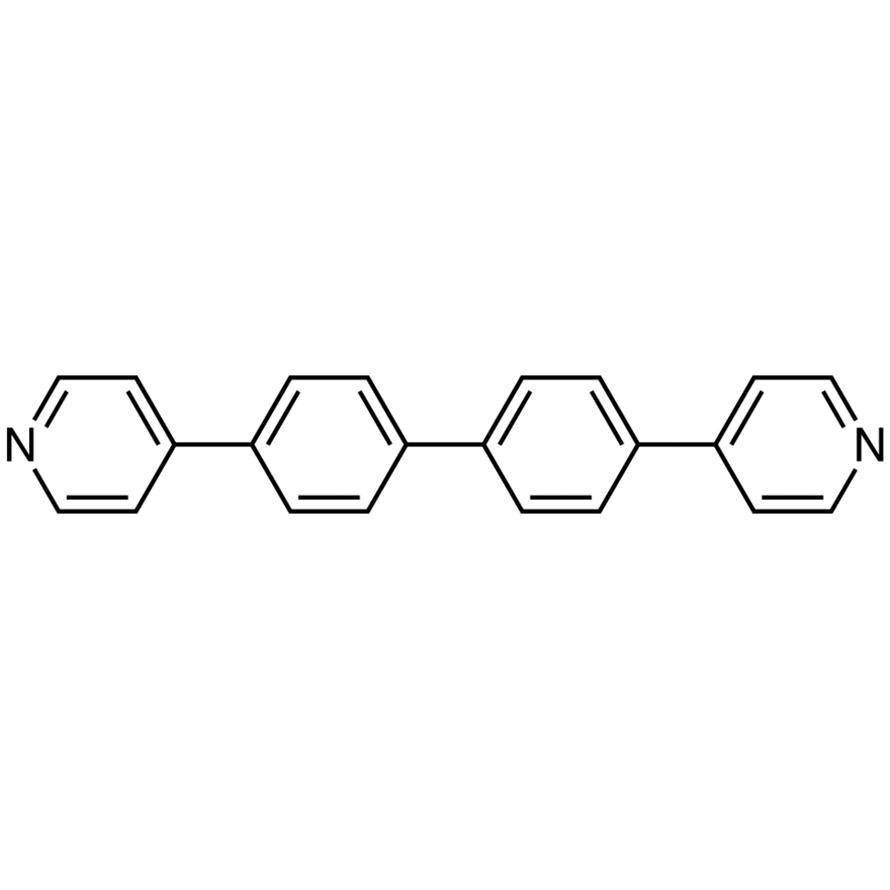 4,4'-Di(4-pyridyl)biphenyl