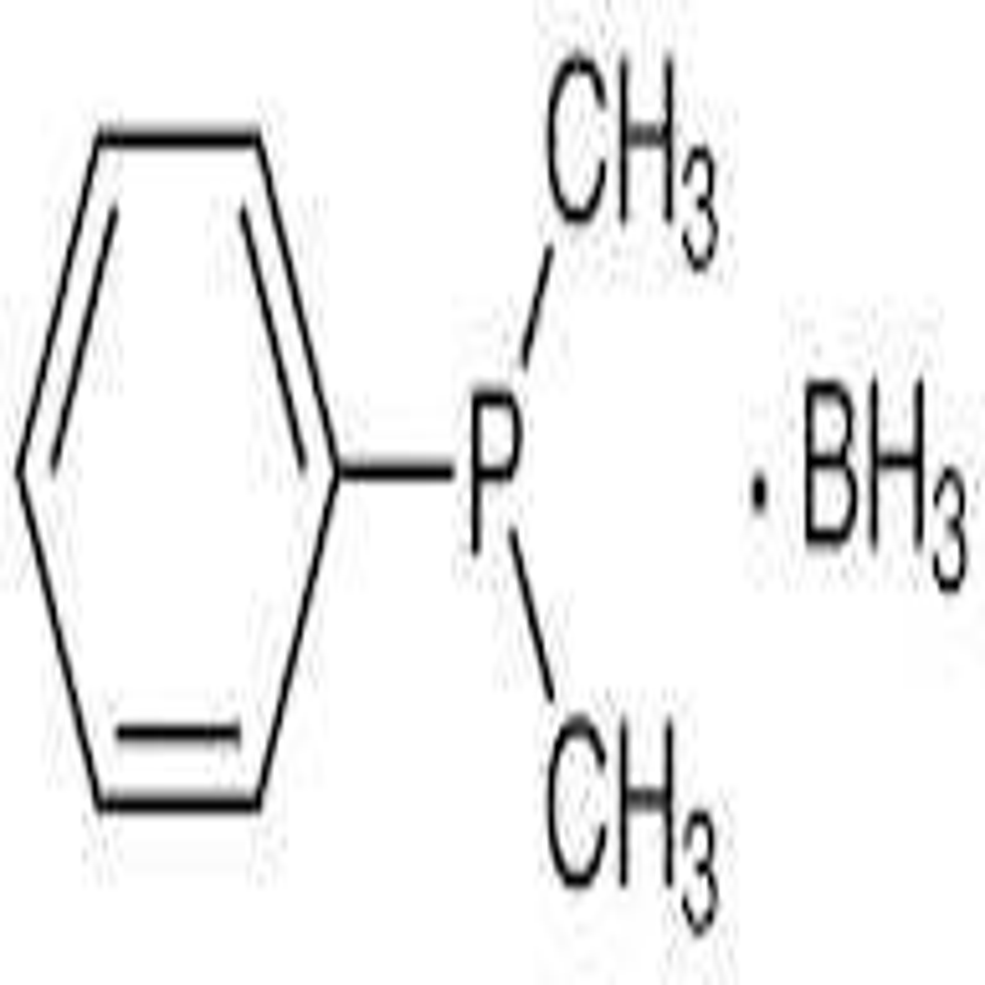 Dimethylphenylphosphine Borane