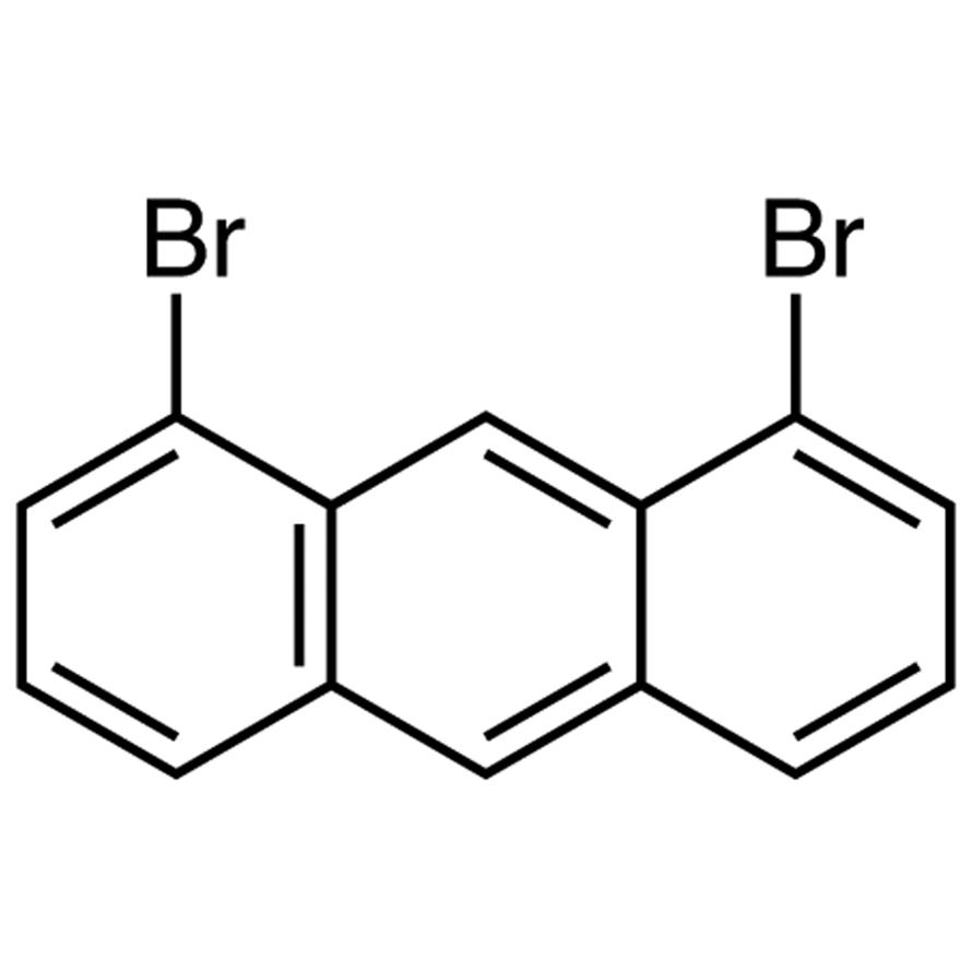 1,8-Dibromoanthracene