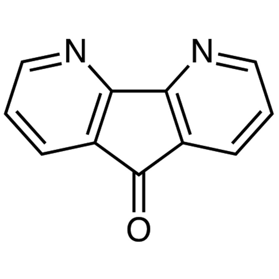 4,5-Diazafluoren-9-one