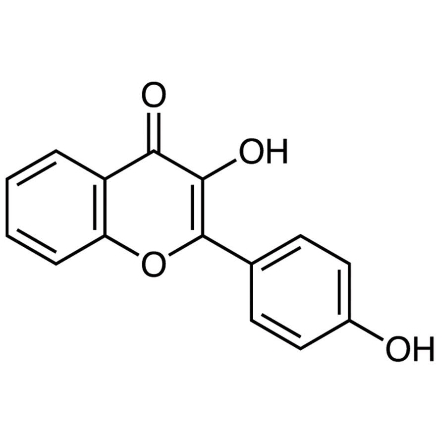3,4'-Dihydroxyflavone