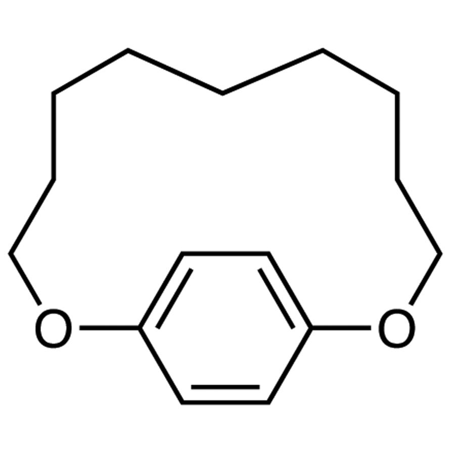 1,11-Dioxa[11]paracyclophane