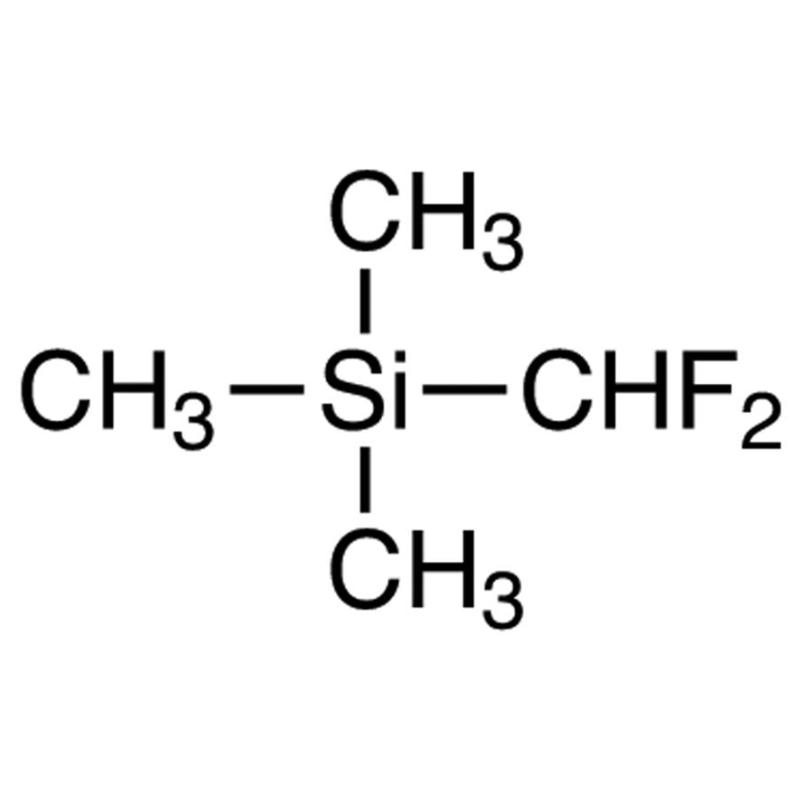(Difluoromethyl)trimethylsilane