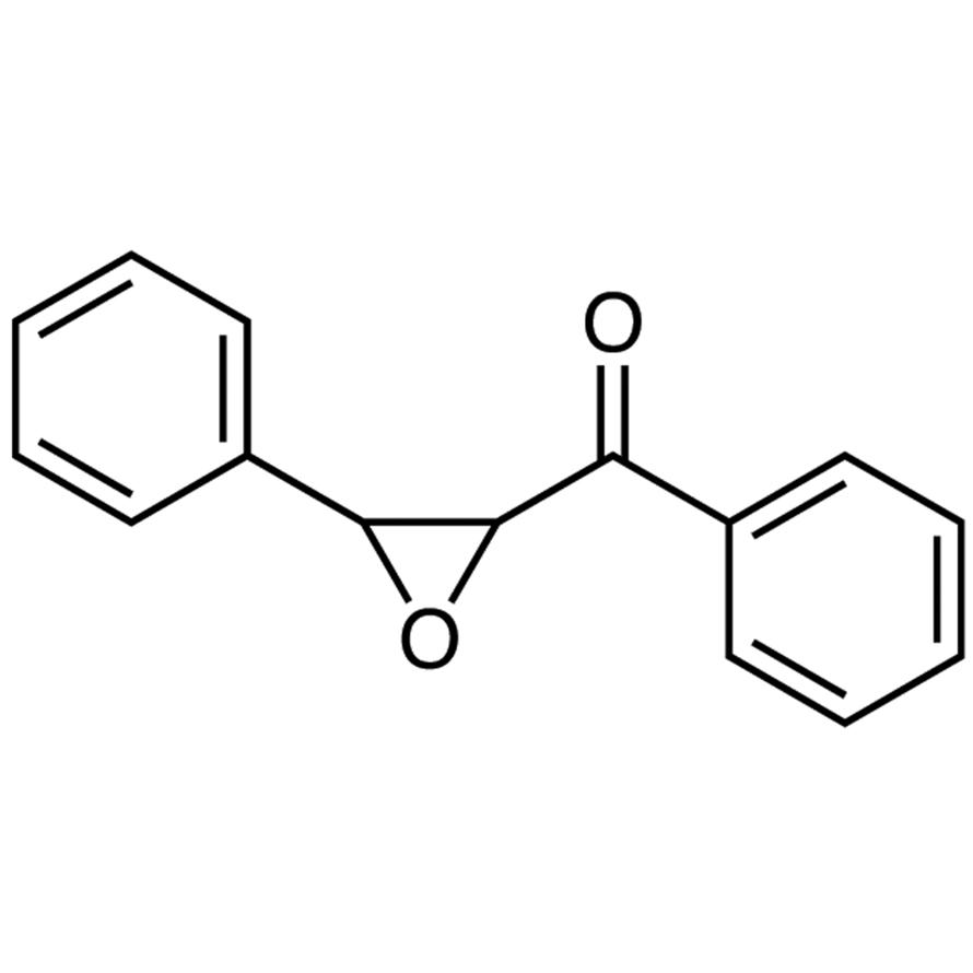 1,3-Diphenyl-2,3-epoxy-1-propanone