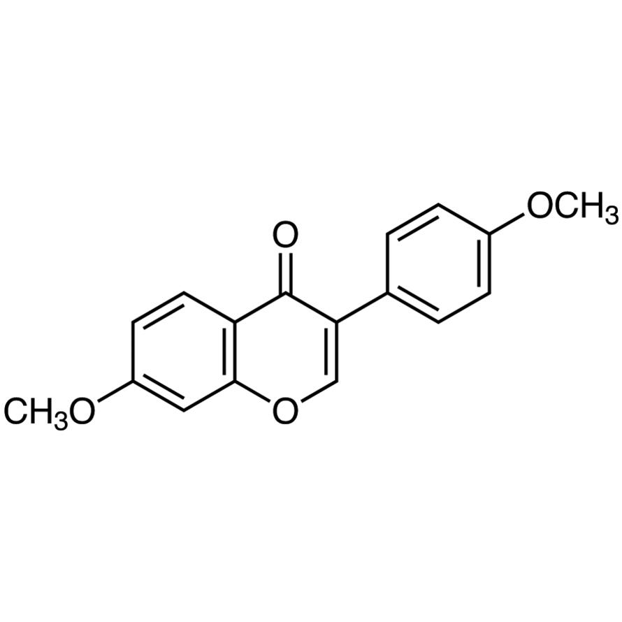4',7-Dimethoxyisoflavone