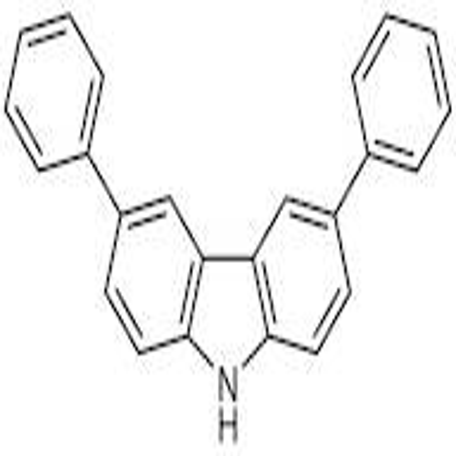 3,6-Diphenylcarbazole