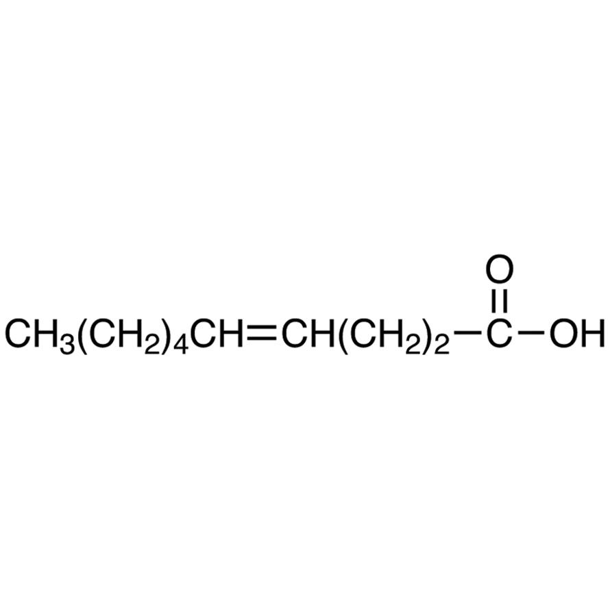 4-Decenoic Acid