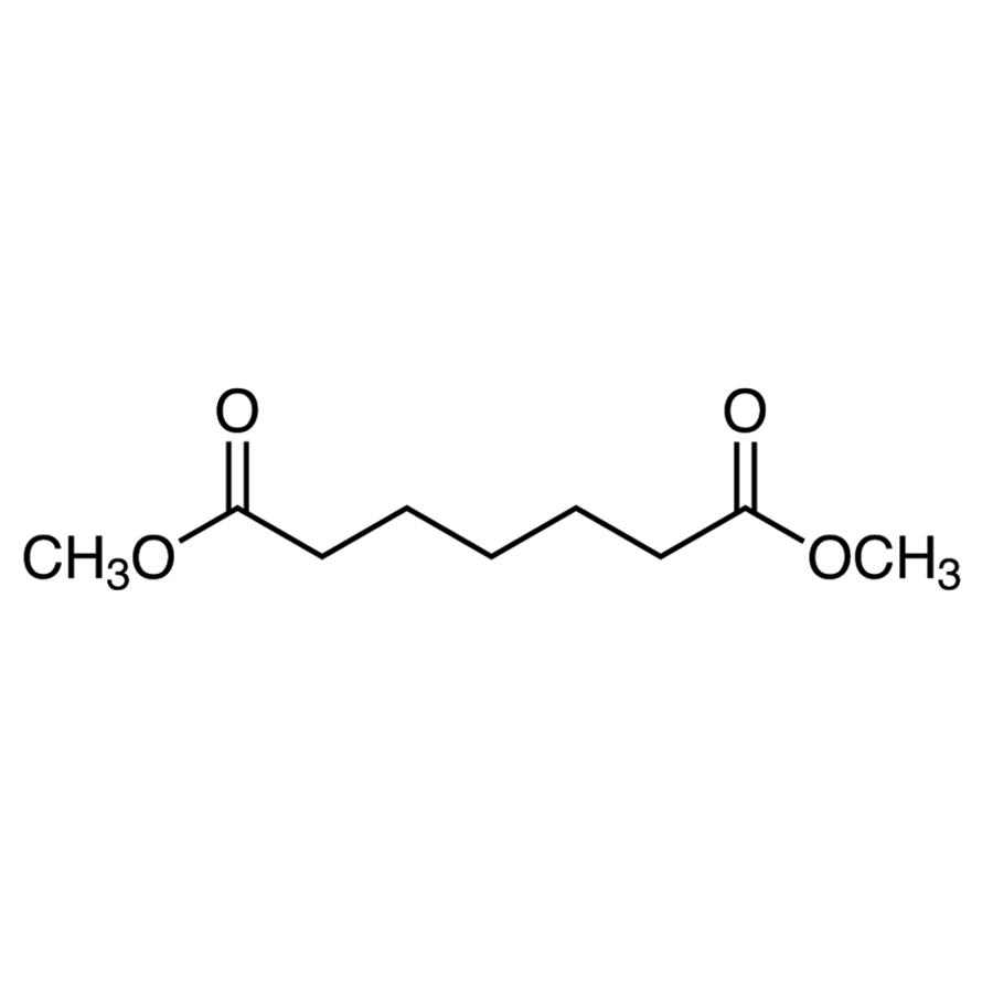 Dimethyl Pimelate
