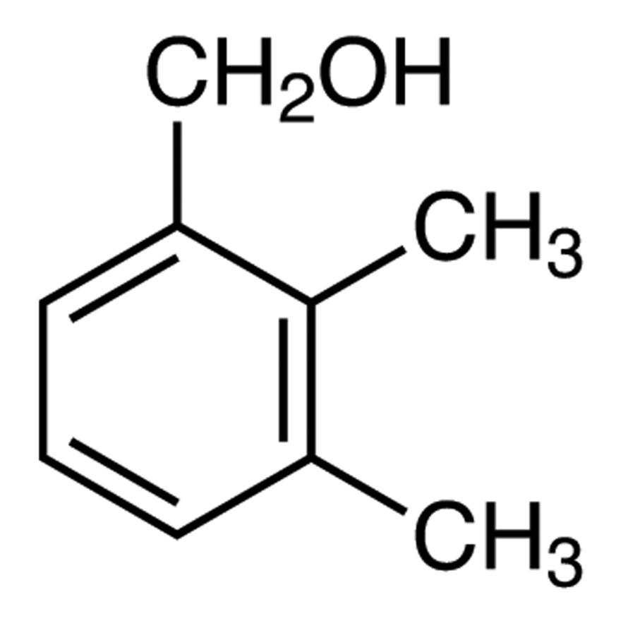 2,3-Dimethylbenzyl Alcohol