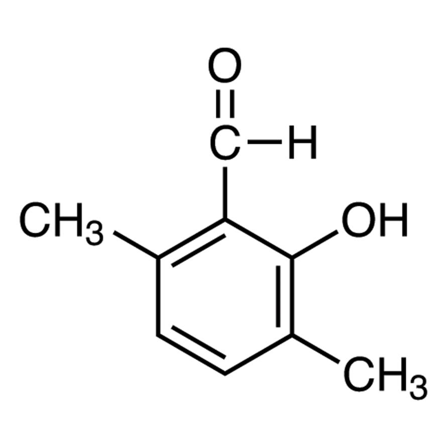 3,6-Dimethylsalicylaldehyde