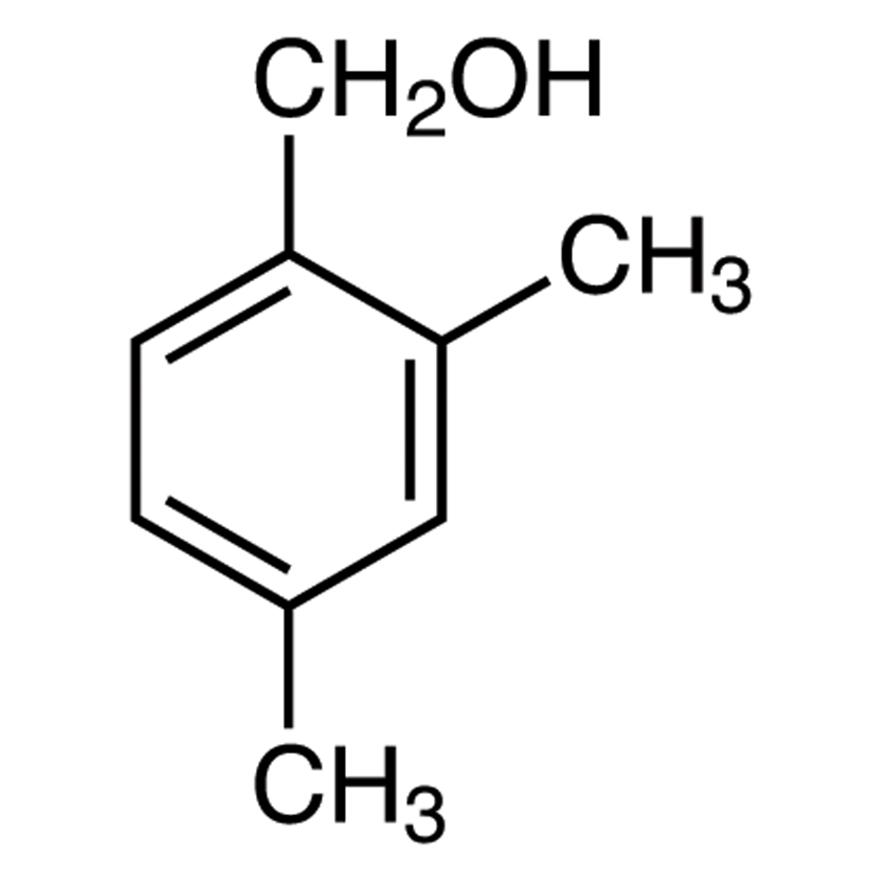2,4-Dimethylbenzyl Alcohol