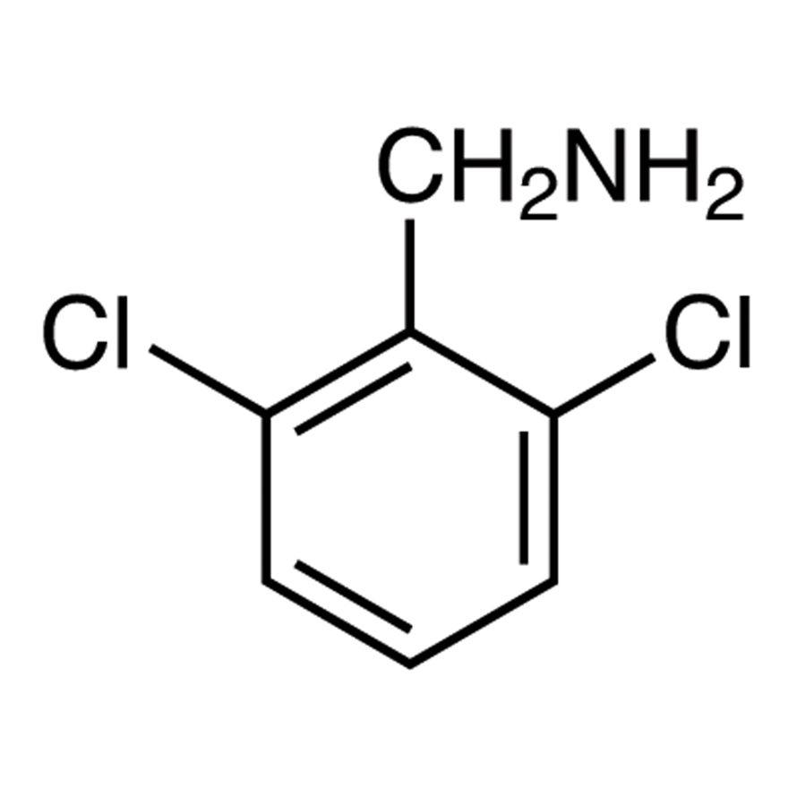 2,6-Dichlorobenzylamine