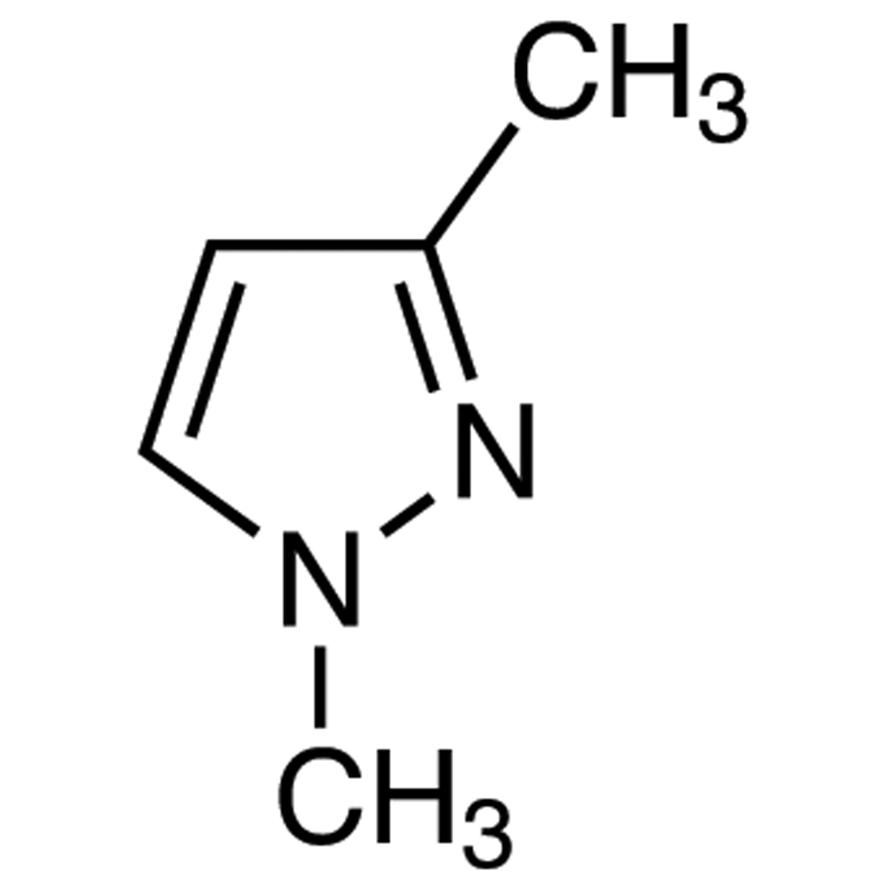 1,3-Dimethylpyrazole