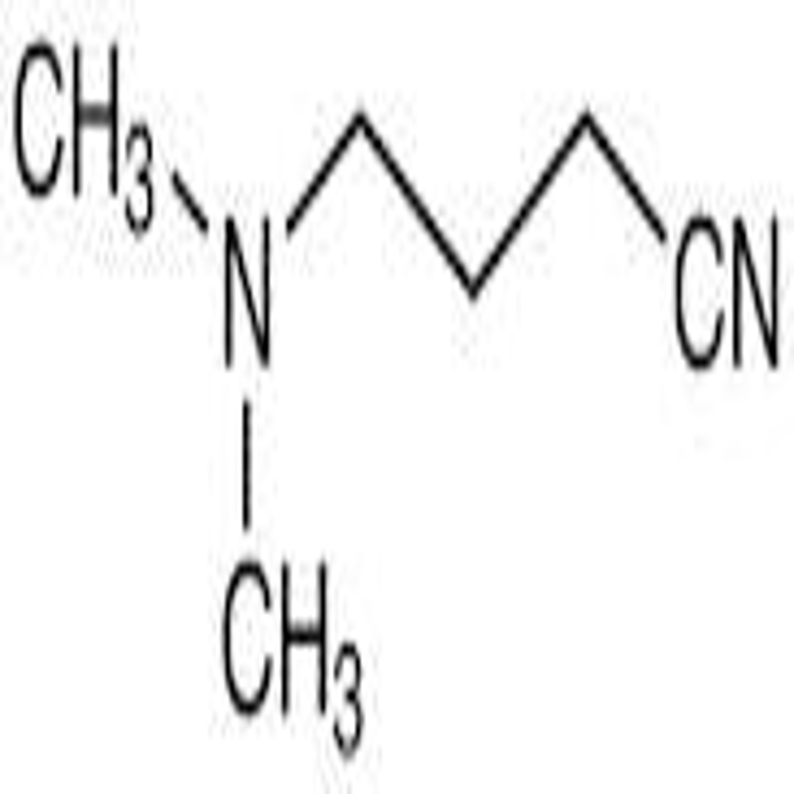4-Dimethylaminobutyronitrile