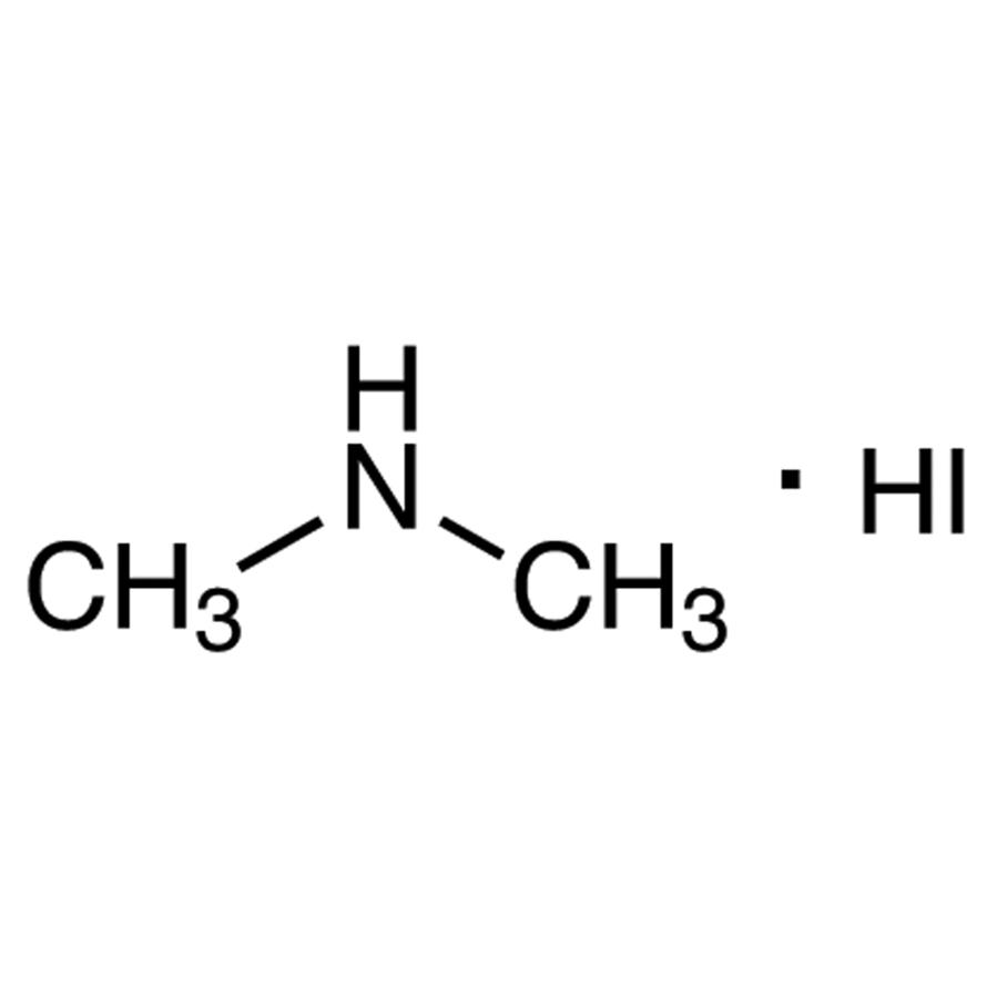 Dimethylamine Hydroiodide