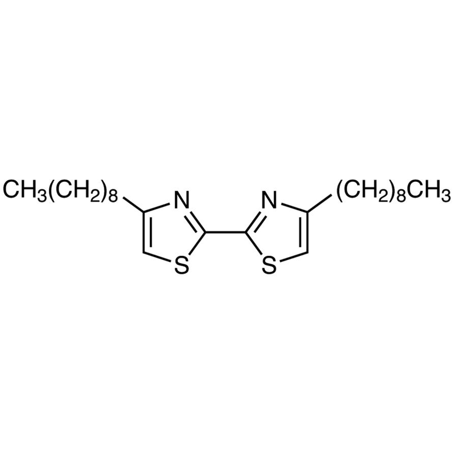 4,4'-Dinonyl-2,2'-bithiazole