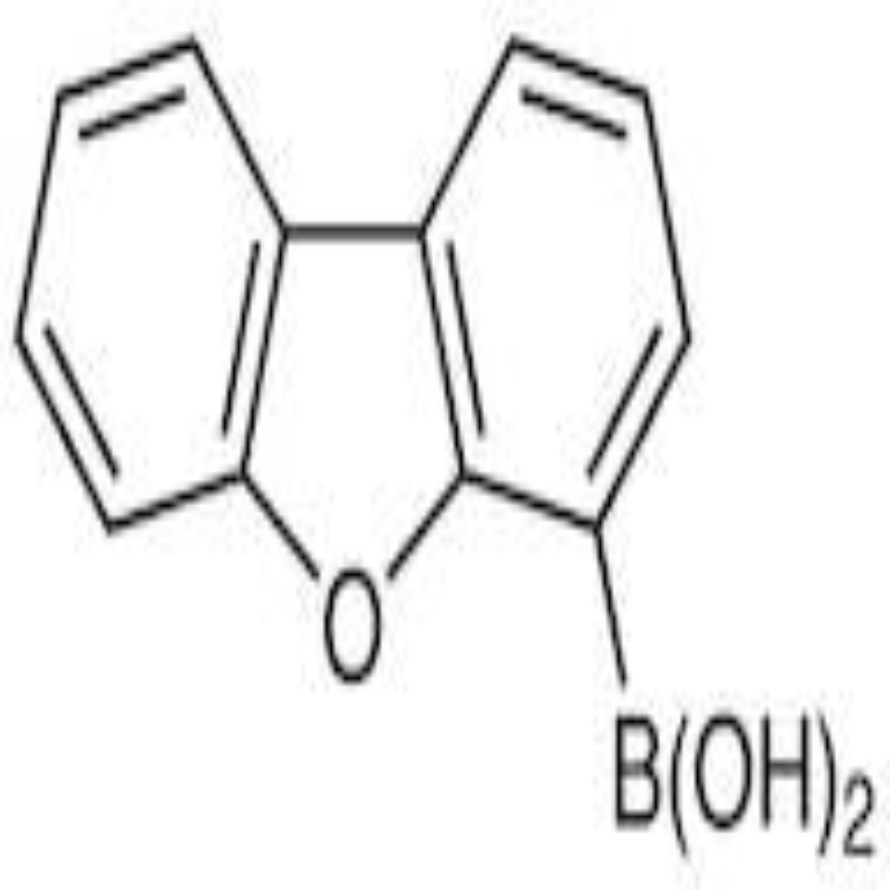 Dibenzofuran-4-boronic Acid (contains varying amounts of Anhydride)