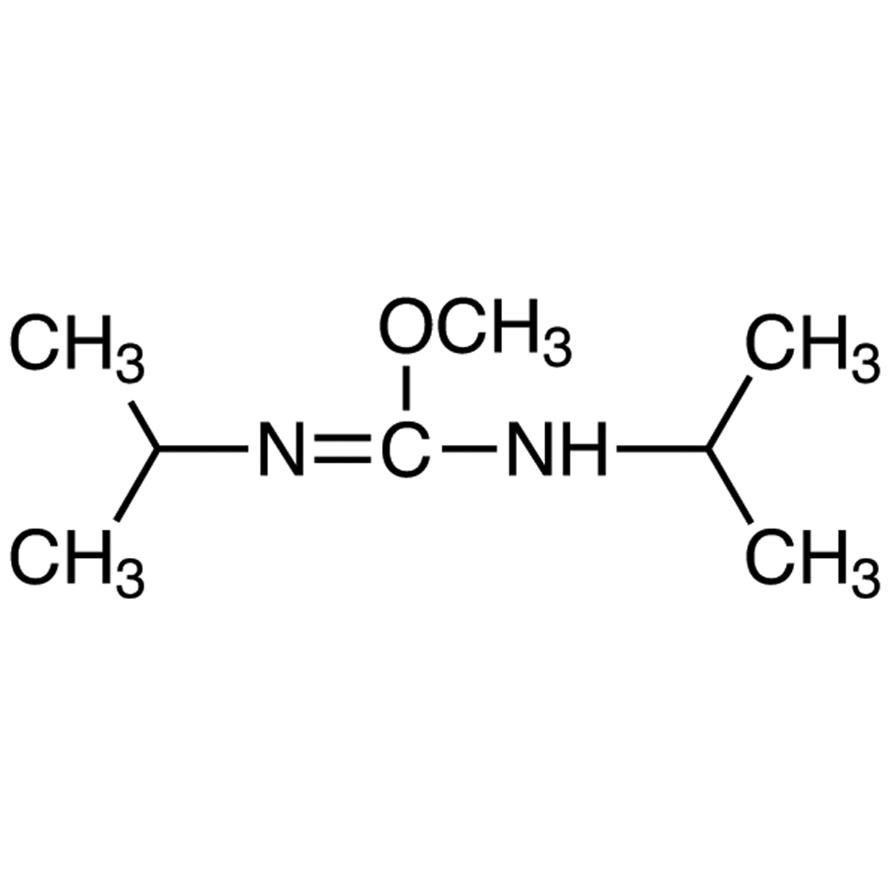 N,N'-Diisopropyl-O-methylisourea