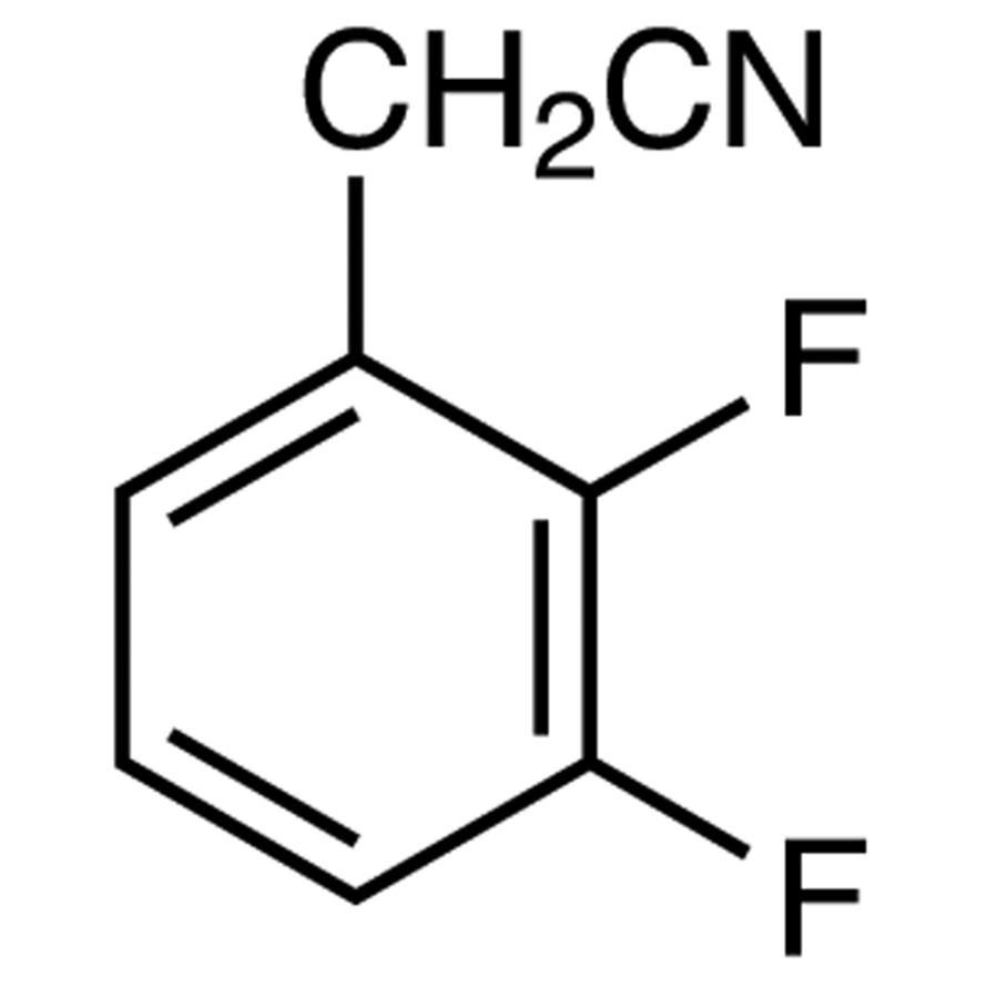 2,3-Difluorophenylacetonitrile