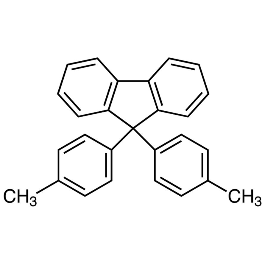 9,9-Di(p-tolyl)fluorene