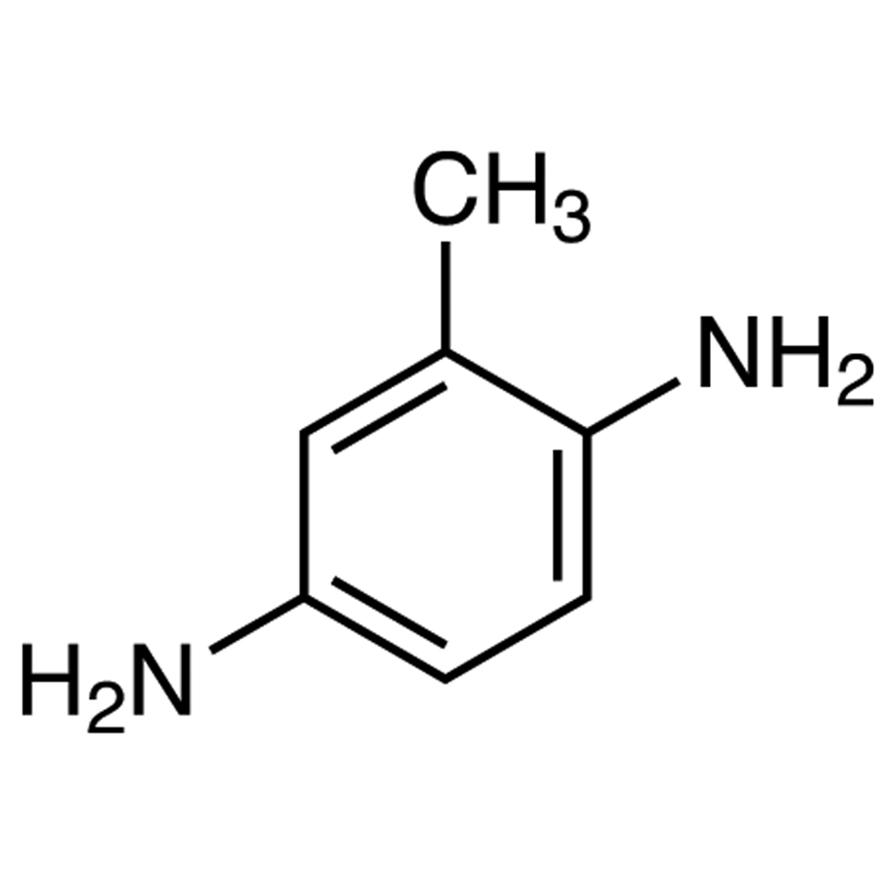 2,5-Diaminotoluene