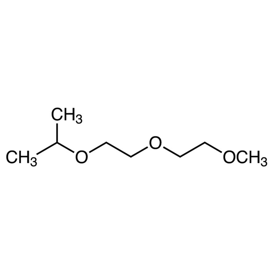 Diethylene Glycol Isopropyl Methyl Ether