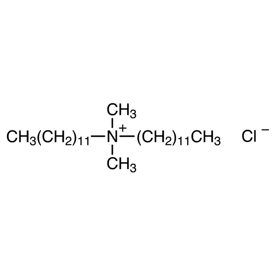 Didodecyldimethylammonium Chloride