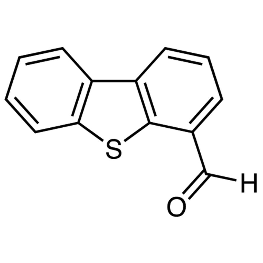 Dibenzothiophene-4-carboxaldehyde