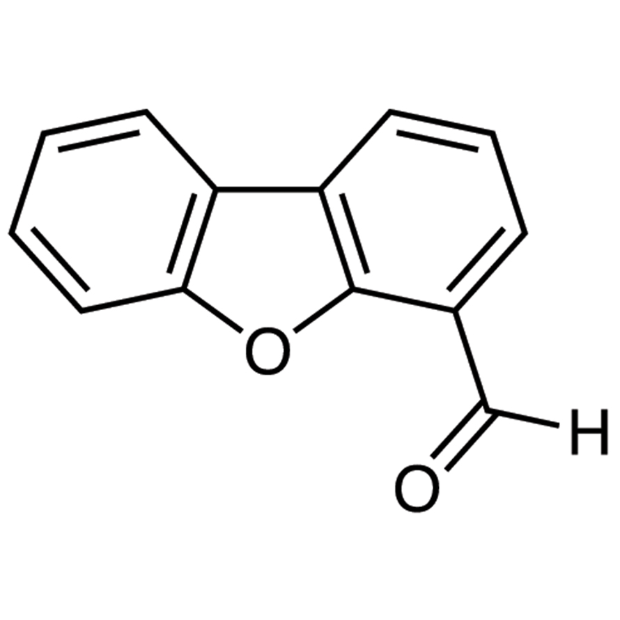 Dibenzofuran-4-carboxaldehyde