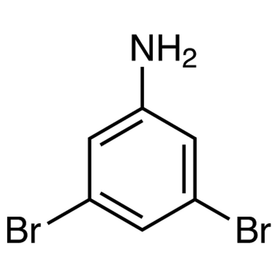 3,5-Dibromoaniline
