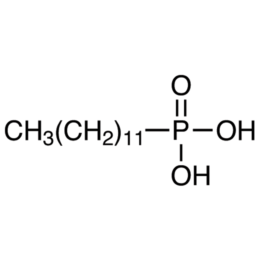 Dodecylphosphonic Acid