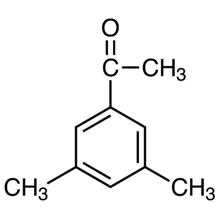 3',5'-Dimethylacetophenone