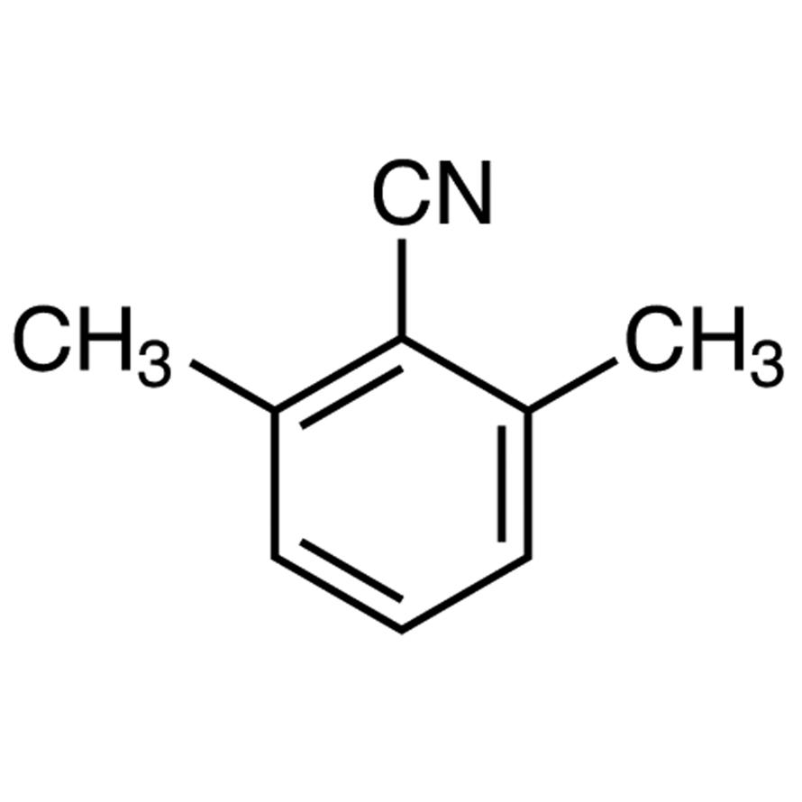 2,6-Dimethylbenzonitrile